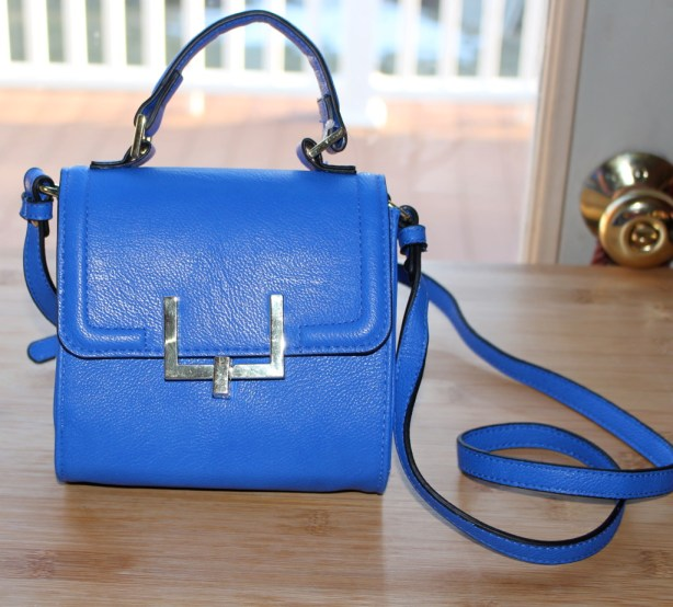 Target-crossbody-purse-colbalt-blue