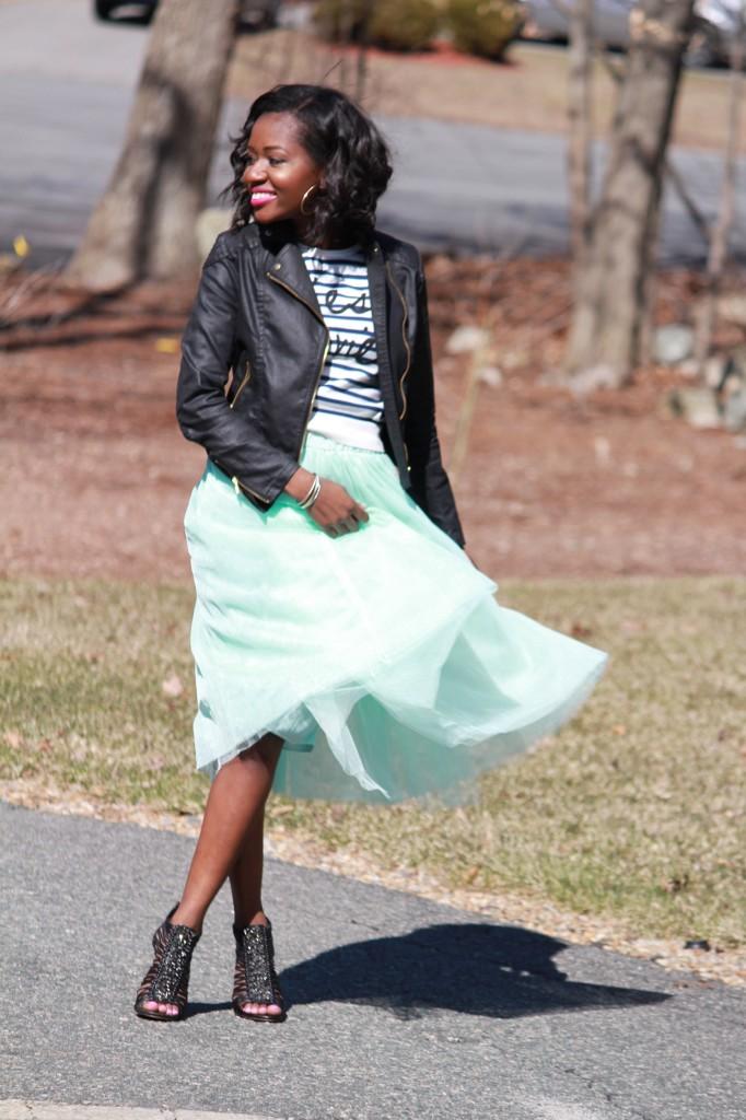 tulle-skirt-ebay