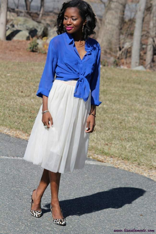 fashion-blogger-tulle-skirt-style