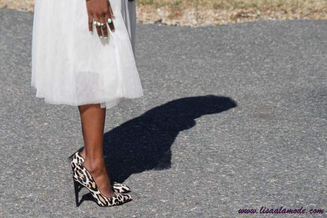 Tulle-Skirt-Fashion-link-up-blog