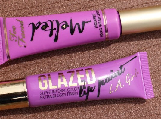 too-faced-melted-lipstick-dupe