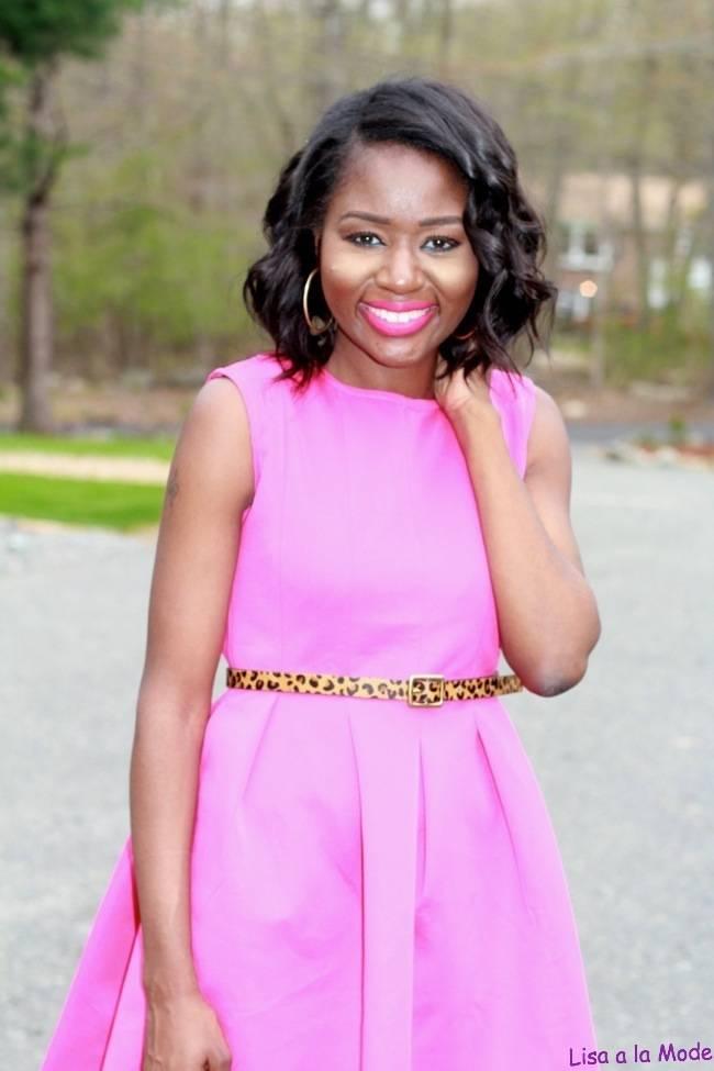 leopard-print-belt-target-black-fashion-blogger