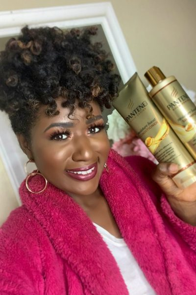 best-shampoo-conditioner-for-natural-hair