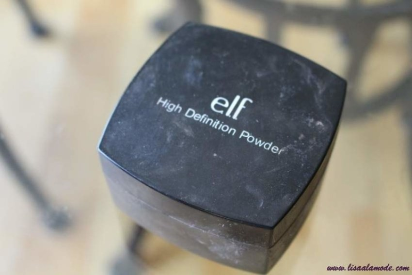 Elf-high-definition-powder-review