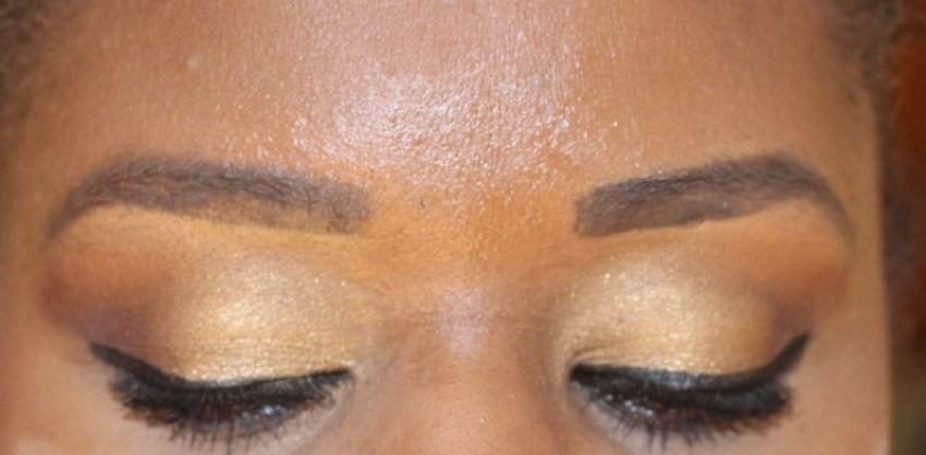 younique-fiber-lashes-review