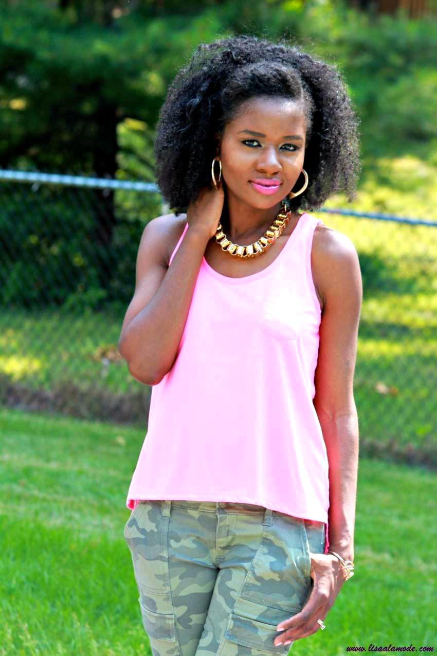 natural-hair-fashion-blogger