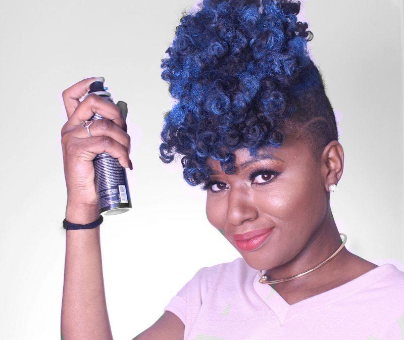 blue-natural-hair-color
