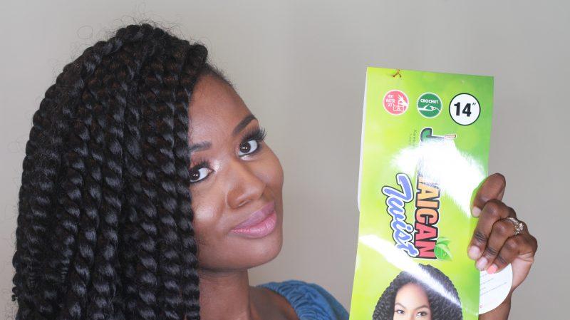 sensual-jamaican-twists-crochet-hair
