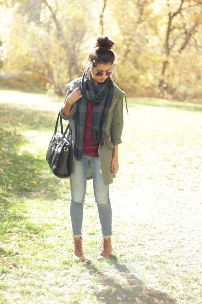 perfect-fall-outfit