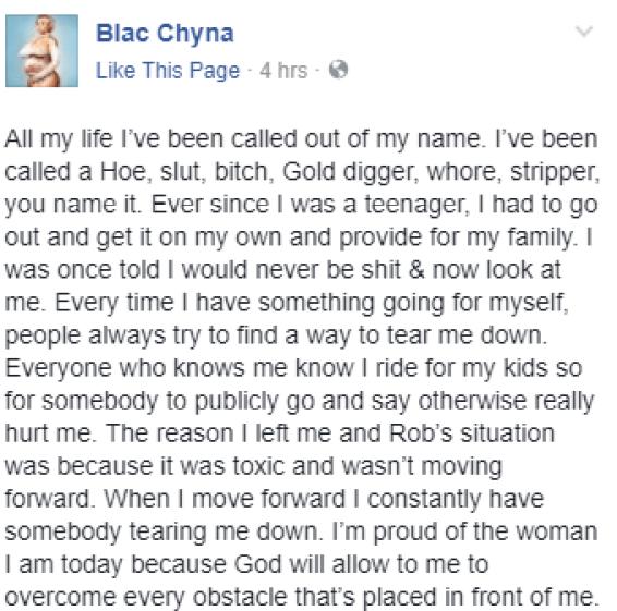 blac-chyna-rob-kardashian-responds