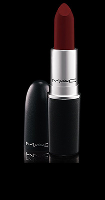 mac-stunner