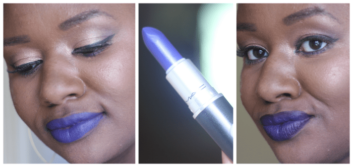 mac-royal-lipstick-swatch
