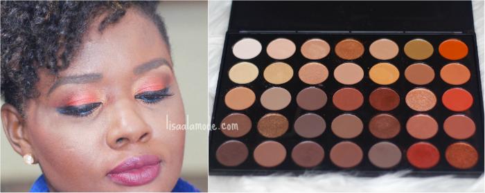 orange-eyeshadow-black-woman