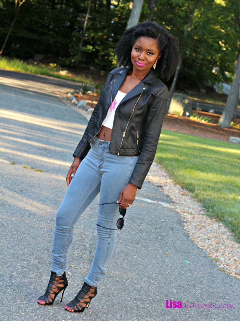 Moto-Jacket-Outfit-
