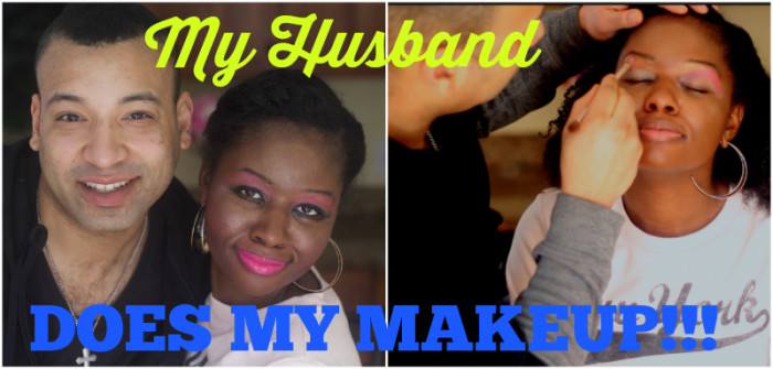 my-husband-does-my-makeup