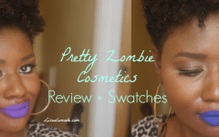 pretty-zombie-cosmetics-3-witches