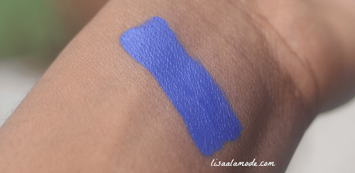 Pretty-zombie-cosmetics-sea-witch-swatch-dark-skin