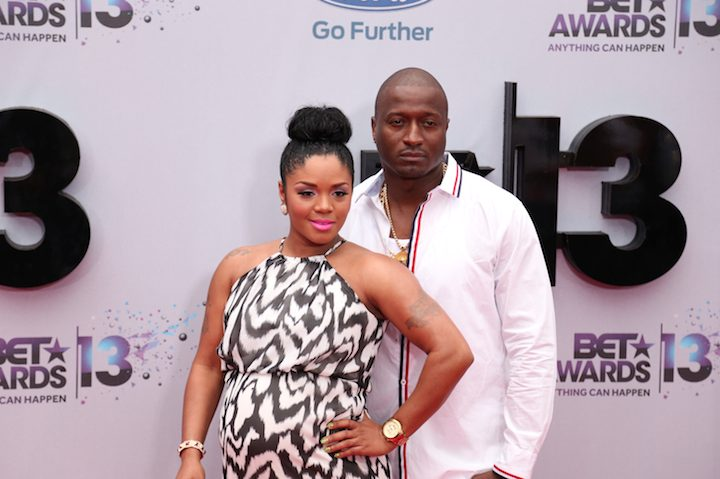 rasheeda-and-kirk-frost-bet-awards
