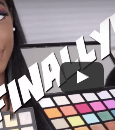 SEPHORA COLLECTION Sephora PRO-palette-review-dark--feature