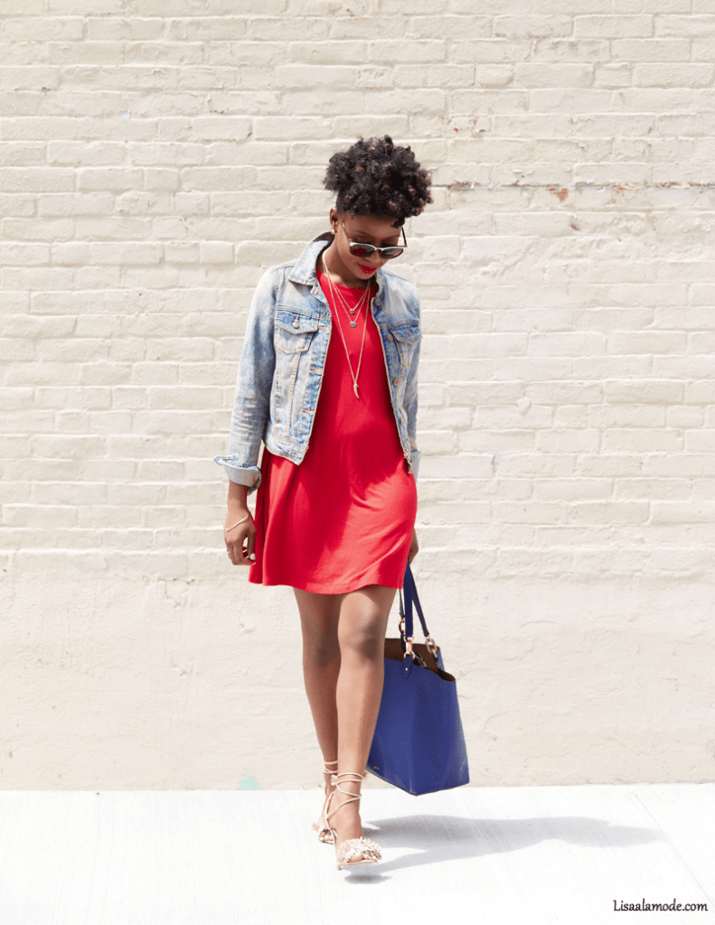 STYLISH-4TH-OF-JULY-OUTFIT5
