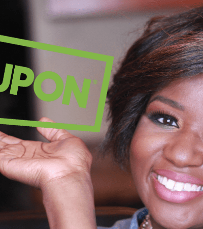 Save Money on Black Friday with Groupon Coupons