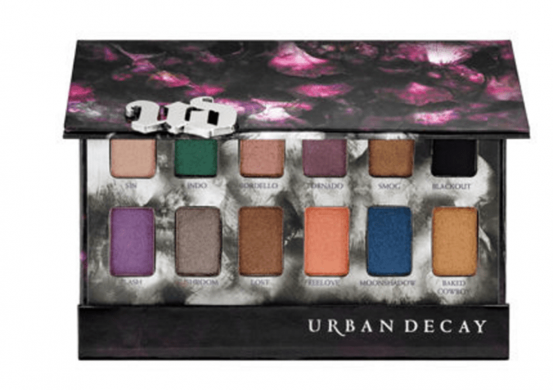 Urban-decay-shadow-box-review