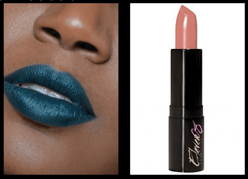 black-owned-cosmetics