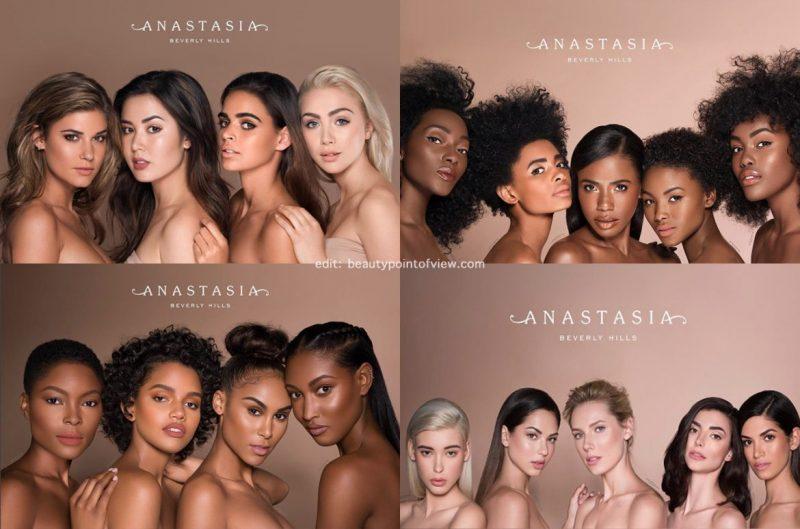 foundation-for-dark-skin
