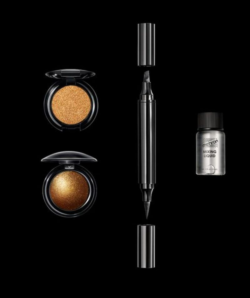 pat-mcgrath-everything-kit-swatches-review