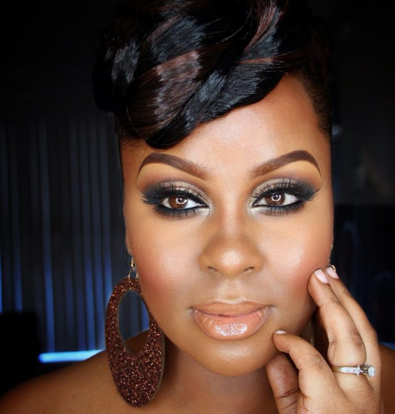 nude-lipsticks-black-women