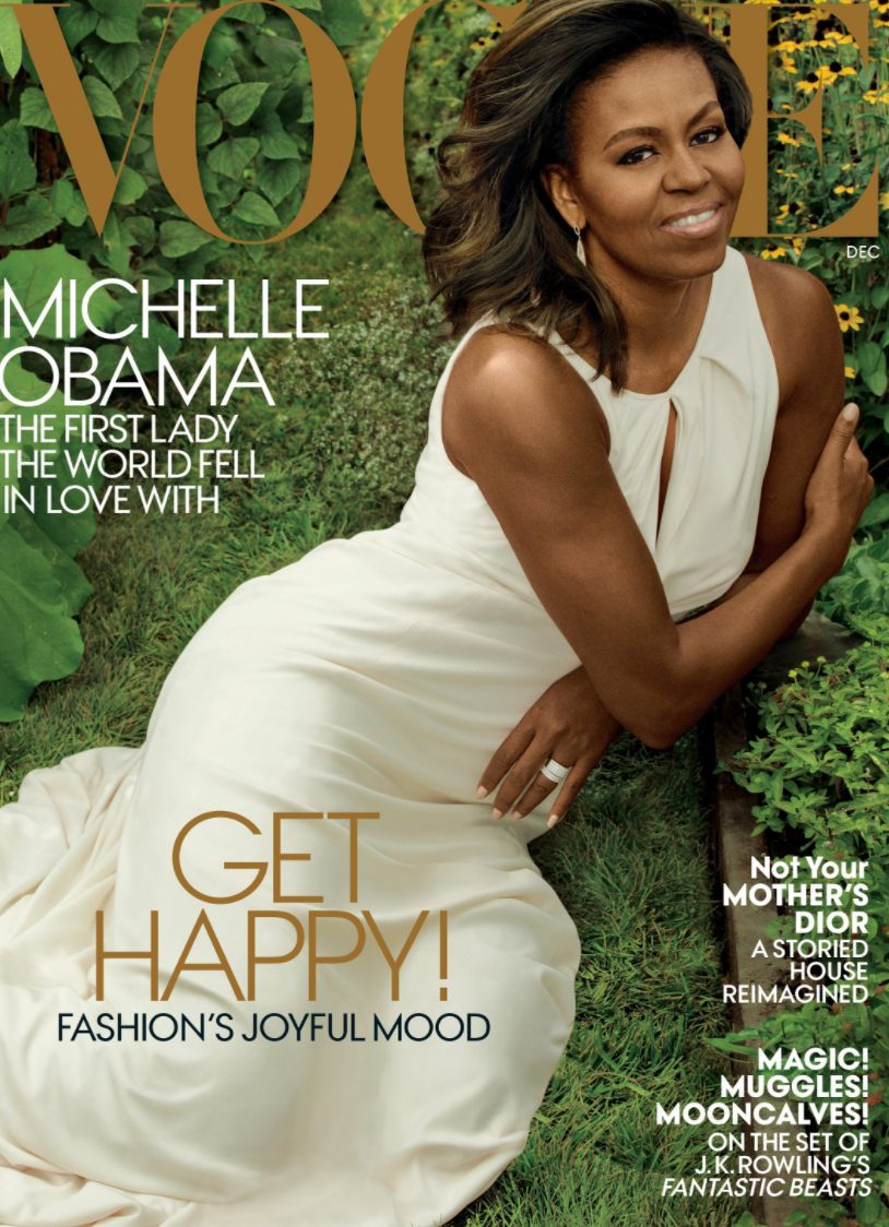 michelle-obama-vogue-cover