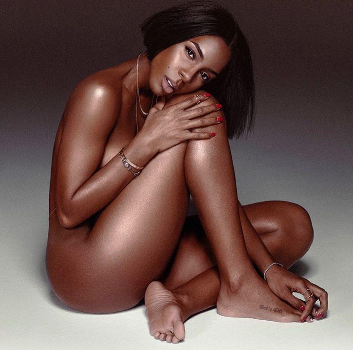 Kelly-rowland-nude-photos