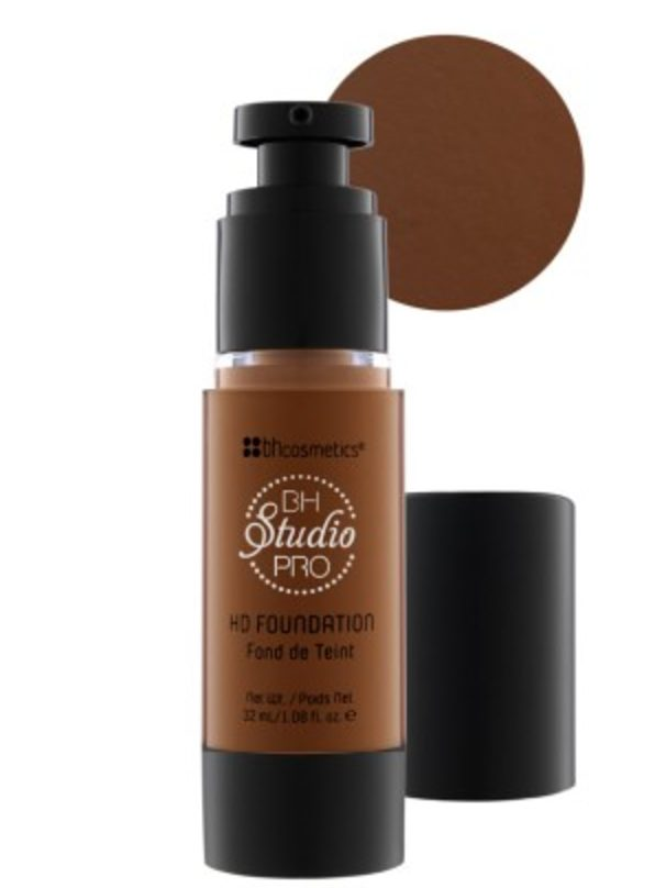 foundation-for-dark-skin
