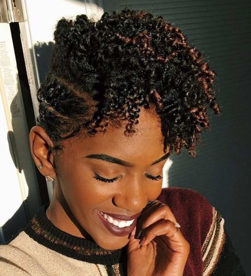 short-natural-hair-TWA-inspiration