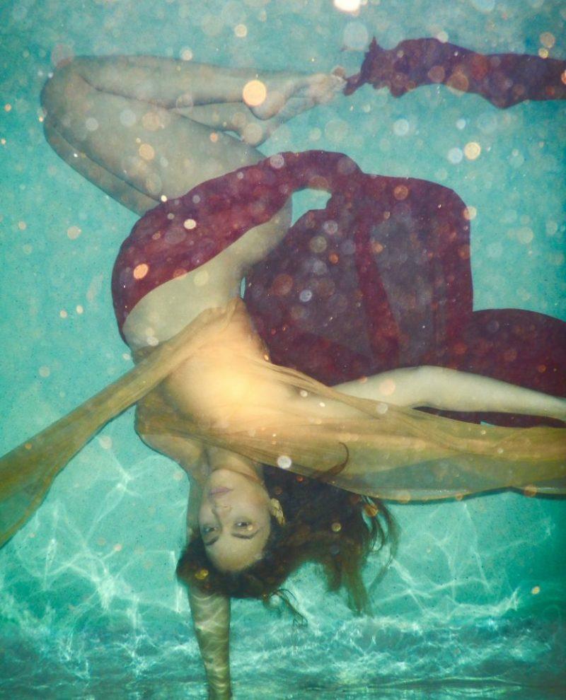 beyonce-twins-maternity-shoot