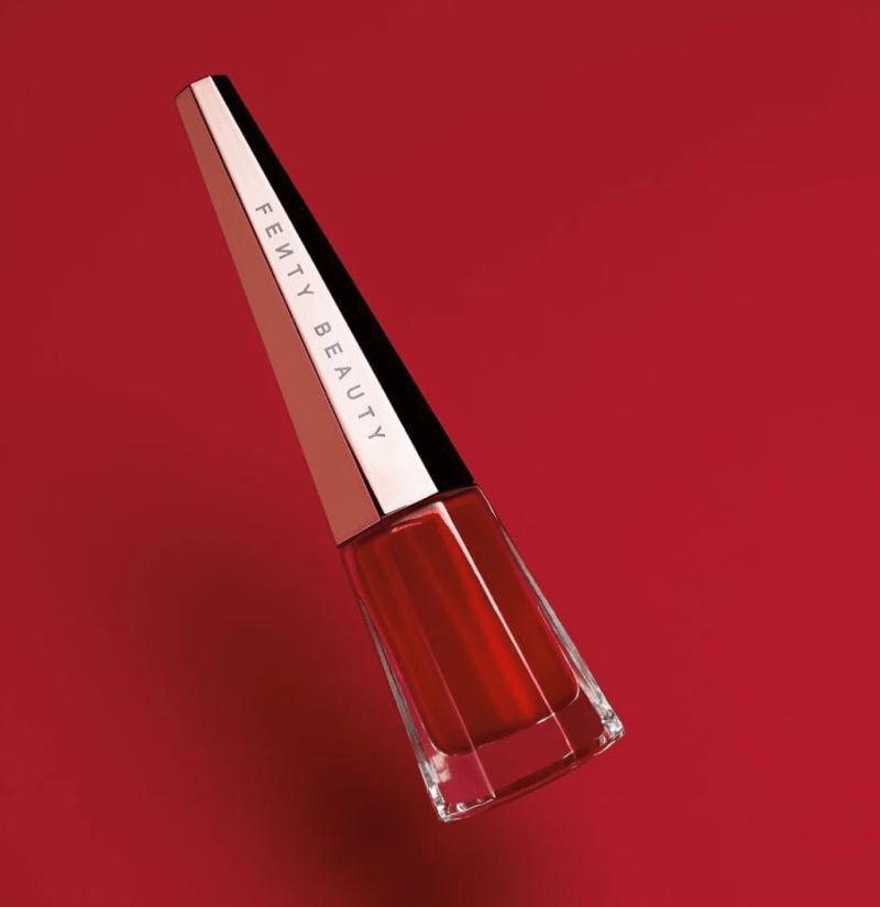 fenty-stunna-liquid-lipstick