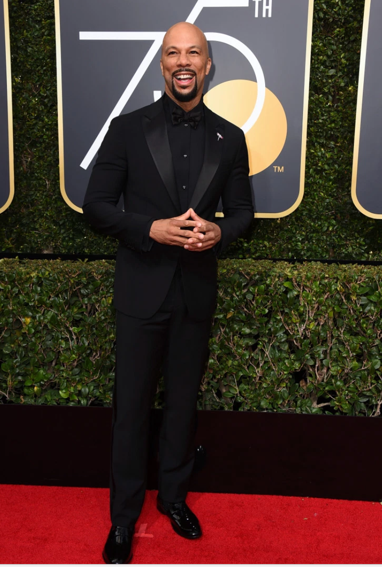 common-golden-globes-2018