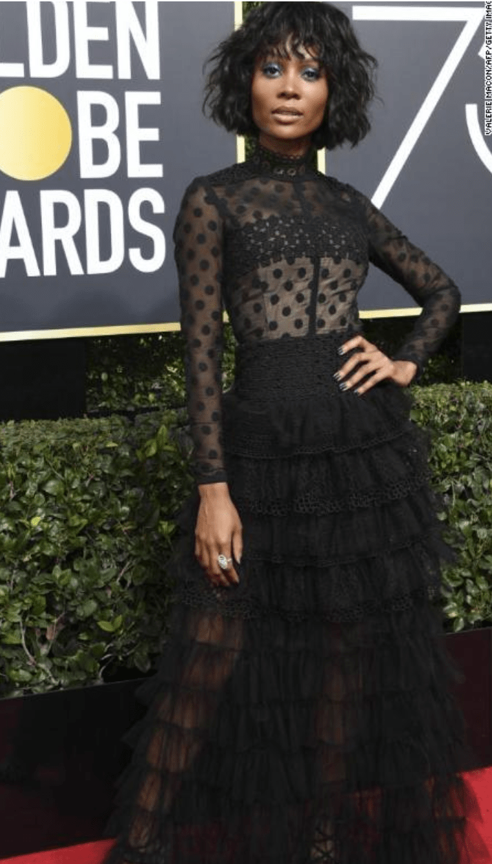 zuri-hall-golden-globes-2018