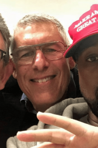 kanye-west-supports-trump