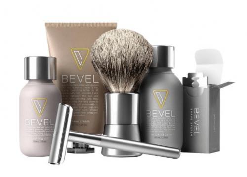 Bevel Black Owned Beauty Brands