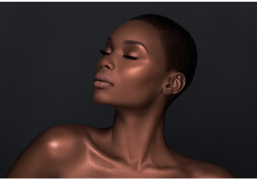 black-owned-brands-sold-target-hair-makeup