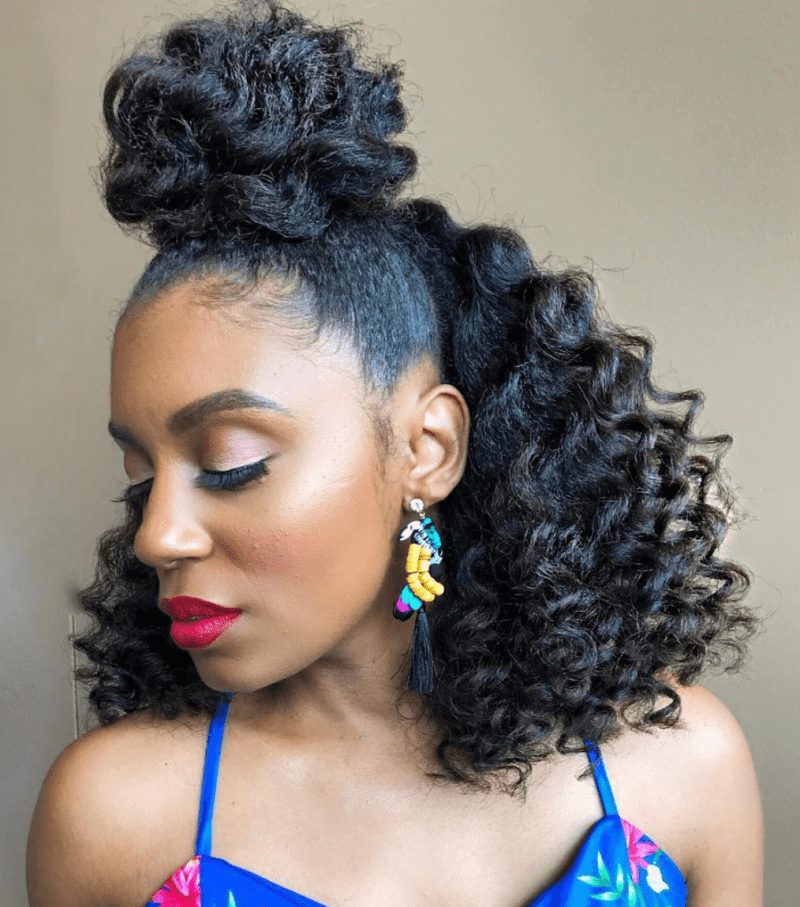 BANTU-KNOT-OUT
