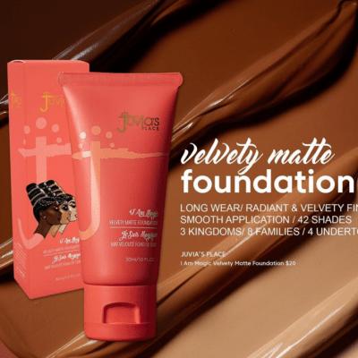 juvias-place-foundation-i-am-magic-press-release