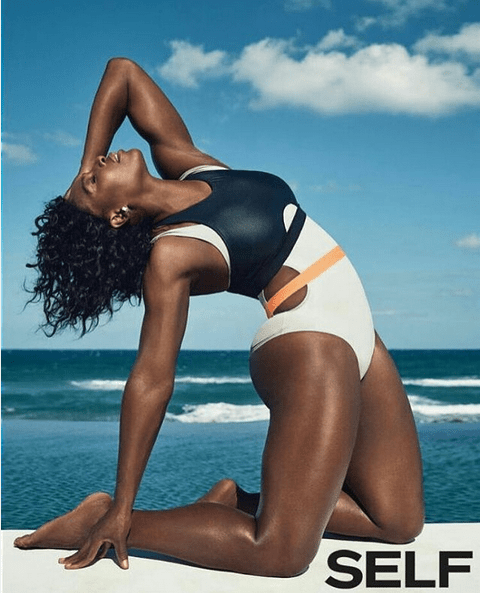 serena-williams-self-magazine