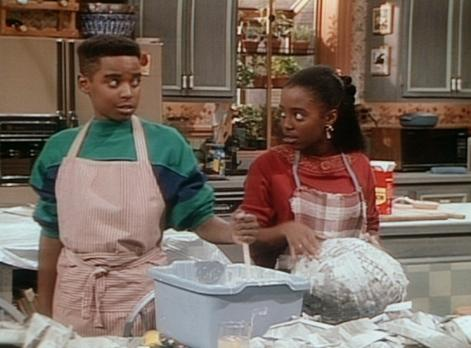 stanley-rudy-cosby-show