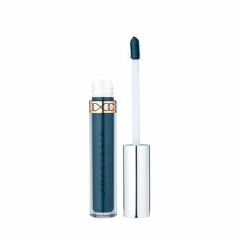 anastasia-beverly-hills-new-liquid-lipsticks-review-on-light-dark-skin