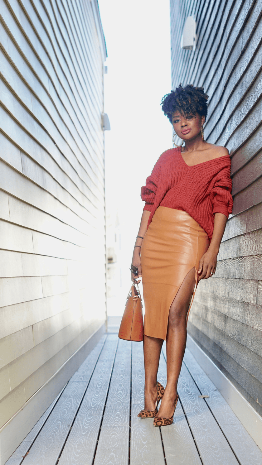 best-BLACK- fashion-bloggers-2019