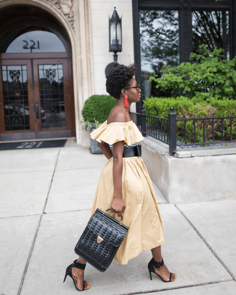 black-fashion-blogger-boston-lisa-a-la-mode1