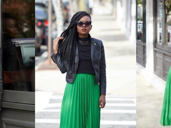 black-fashion-blogger-colorism