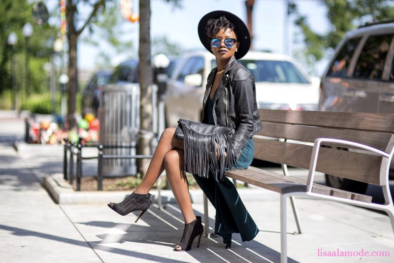 black-fashion-blogger-street-style2